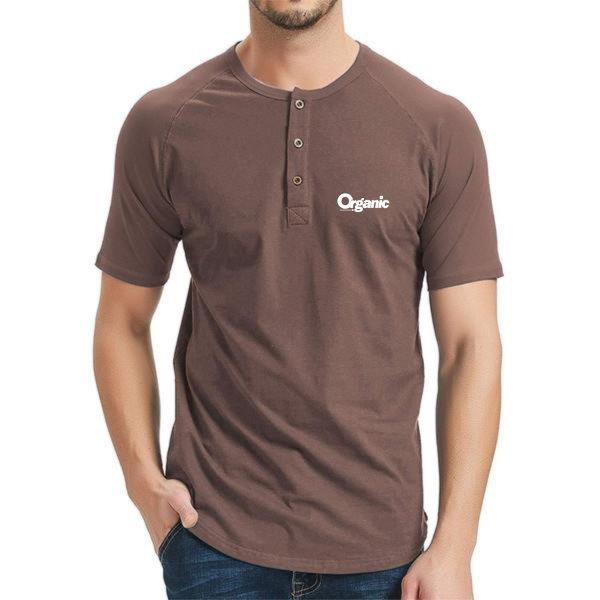 Camiseta para uniforme personalizada