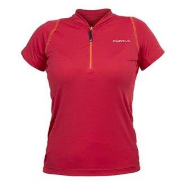 Comprar camisetas dry fit personalizadas