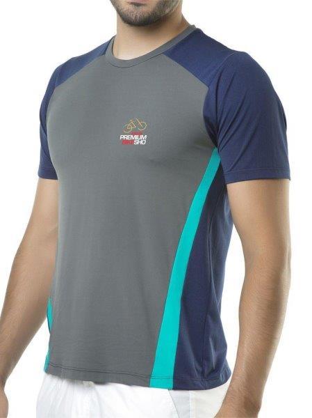 e2e0254bae Comprar camisetas dry fit personalizadas - Perel