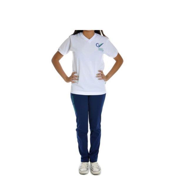 Empresa de uniforme escolar