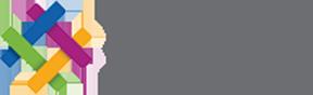 Confecção de Roupas - Perel