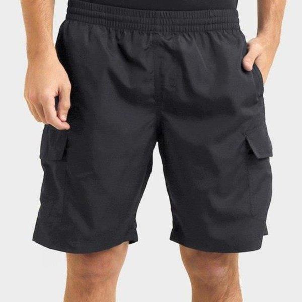 Bermuda cargo uniforme