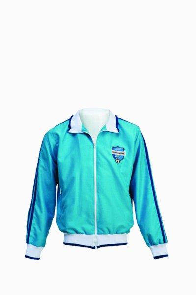 Comprar uniforme escolar