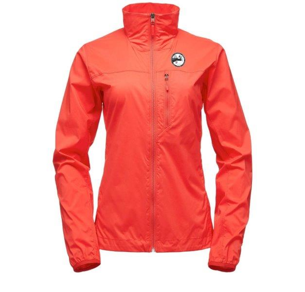 Jaquetas femininas para uniforme
