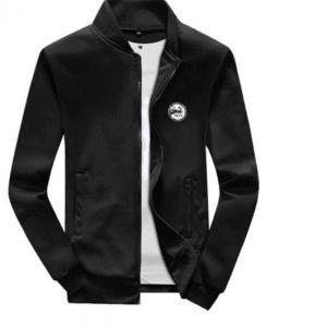 Confecção de casacos personalizados