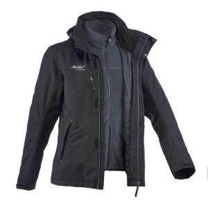 Confecção de jaquetas personalizadas