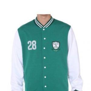 Confecção de uniforme escolar