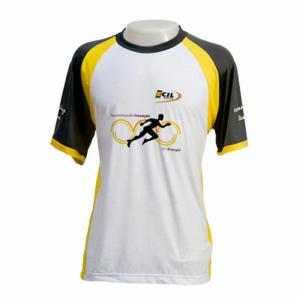 Camiseta Dry-fit – Código 6001