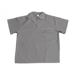 Camisa – Código: 001