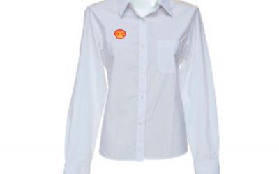 Camisa – Código 7020