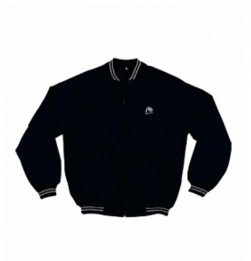 Jaqueta Modelo Americana – Código 2419